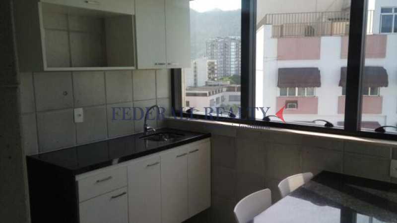 906728986 - Aluguel de prédio inteiro em Botafogo - FRPR00016 - 18