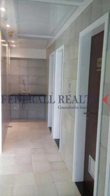 906728989 - Aluguel de prédio inteiro em Botafogo - FRPR00016 - 19