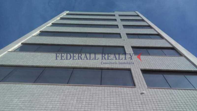 906728997 - Aluguel de prédio inteiro em Botafogo - FRPR00016 - 20