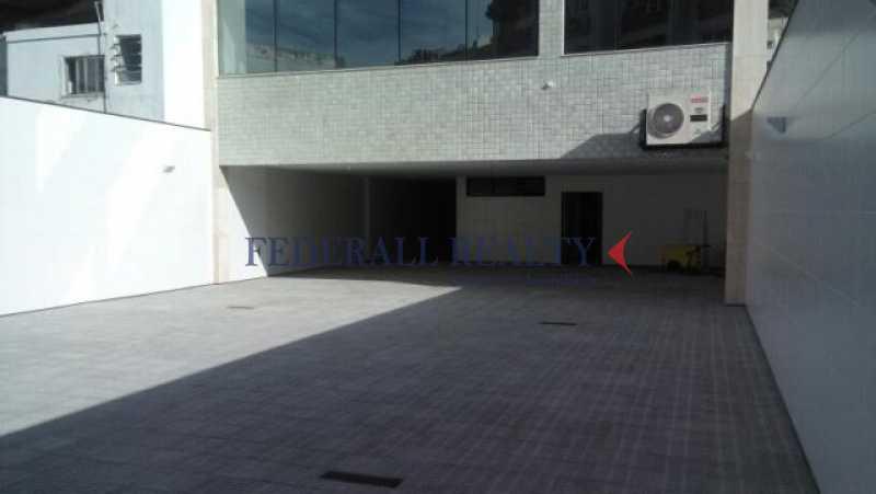 906729004 - Aluguel de prédio inteiro em Botafogo - FRPR00016 - 23