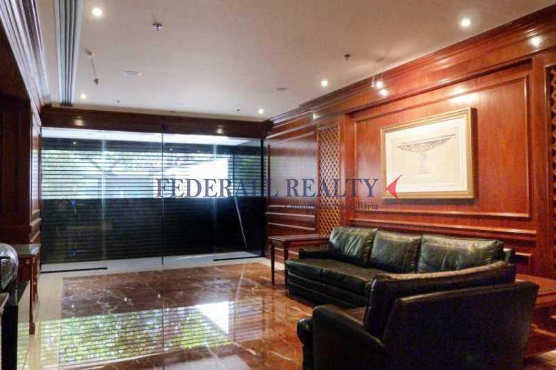 img43 - Aluguel de prédio inteiro em Botafogo - FRPR00016 - 24