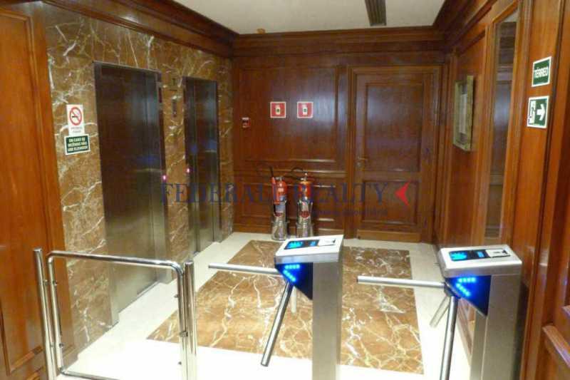 img50 - Aluguel de prédio inteiro em Botafogo - FRPR00016 - 25