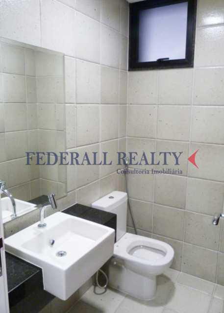img75 - Aluguel de prédio inteiro em Botafogo - FRPR00016 - 26