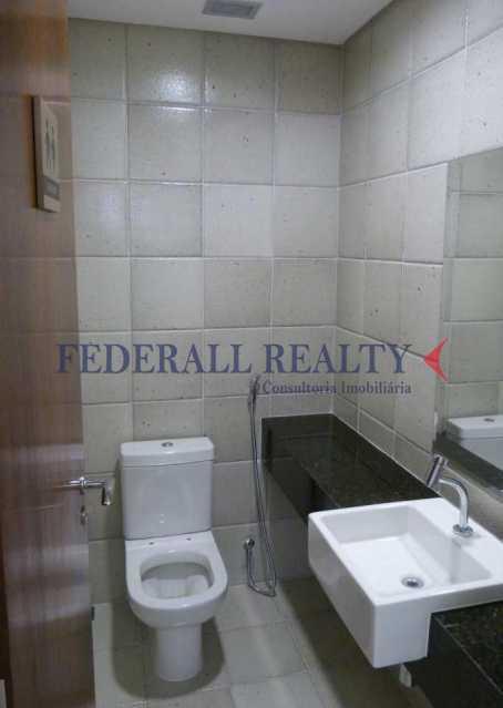 img78 - Aluguel de prédio inteiro em Botafogo - FRPR00016 - 29