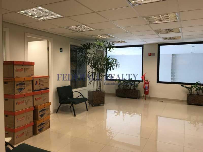 IMG-6110 - Aluguel ou venda de loja na Barra da Tijuca - FRLJ00010 - 4