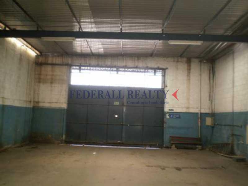 36cac7a64b434e05876a_g - Aluguel ou venda de galpão em Cordovil - FRGA00021 - 4