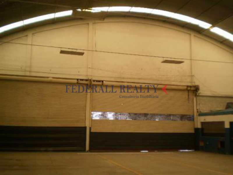 55e93d0ad3704b9e917d_g - Aluguel ou venda de galpão em Cordovil - FRGA00021 - 7
