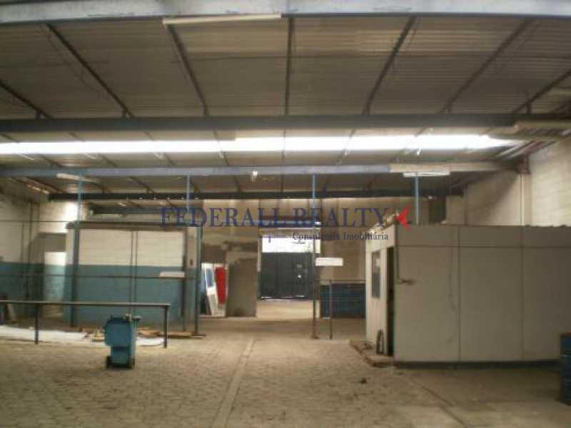 c064745b67d744ff972c_g - Aluguel ou venda de galpão em Cordovil - FRGA00021 - 11