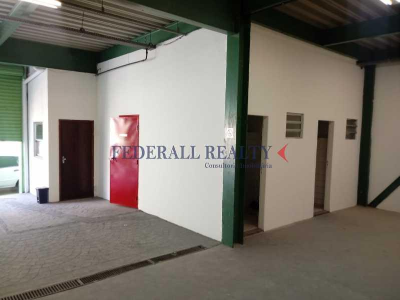 WhatsApp Image 2018-11-28 at 1 - Aluguel de loja em Botafogo - FRLJ00012 - 9