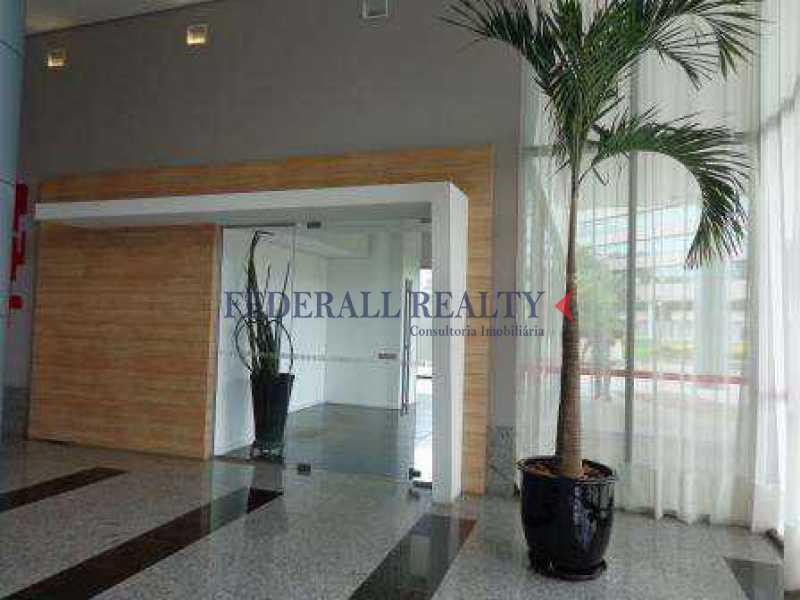 img65 - Aluguel de sala comercial na Barra da Tijuca - FRSL00174 - 6