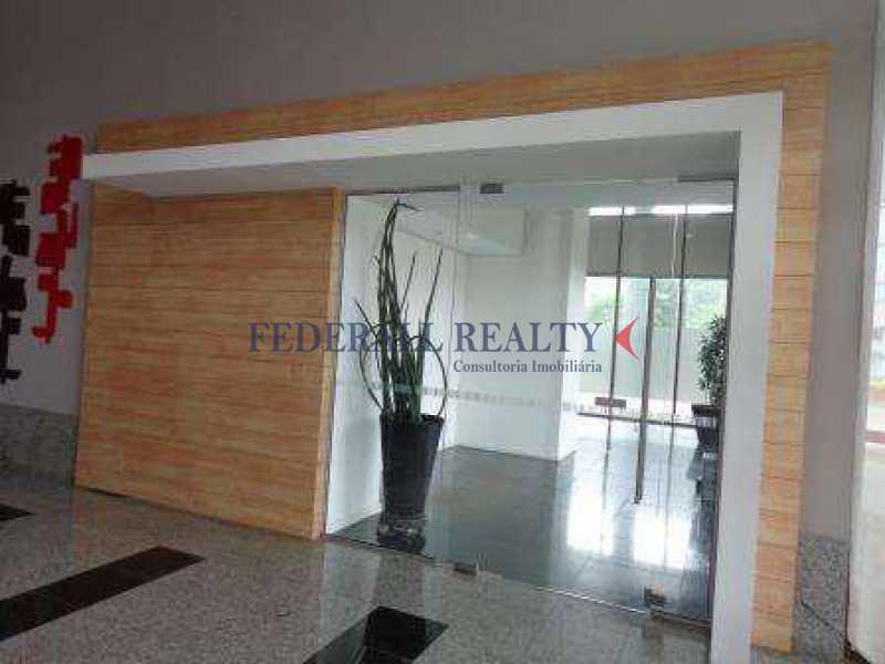 img66 - Aluguel de sala comercial na Barra da Tijuca - FRSL00174 - 7