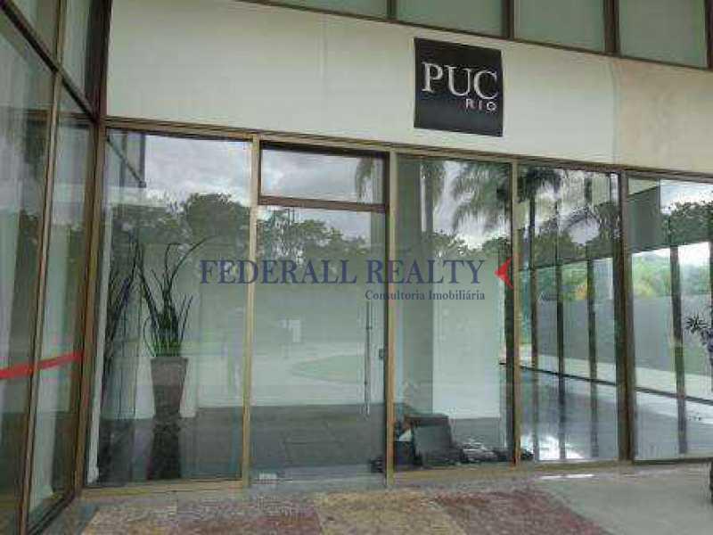 img67 - Aluguel de sala comercial na Barra da Tijuca - FRSL00174 - 8