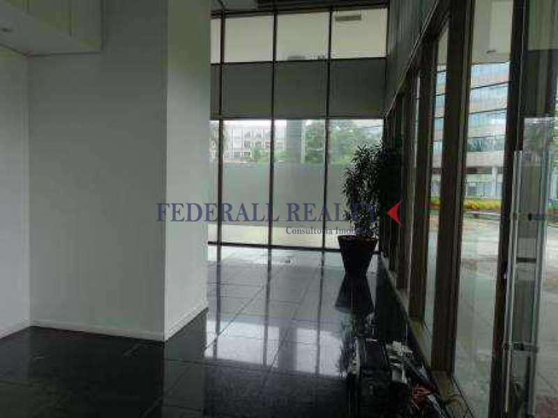 img69 - Aluguel de sala comercial na Barra da Tijuca - FRSL00174 - 10