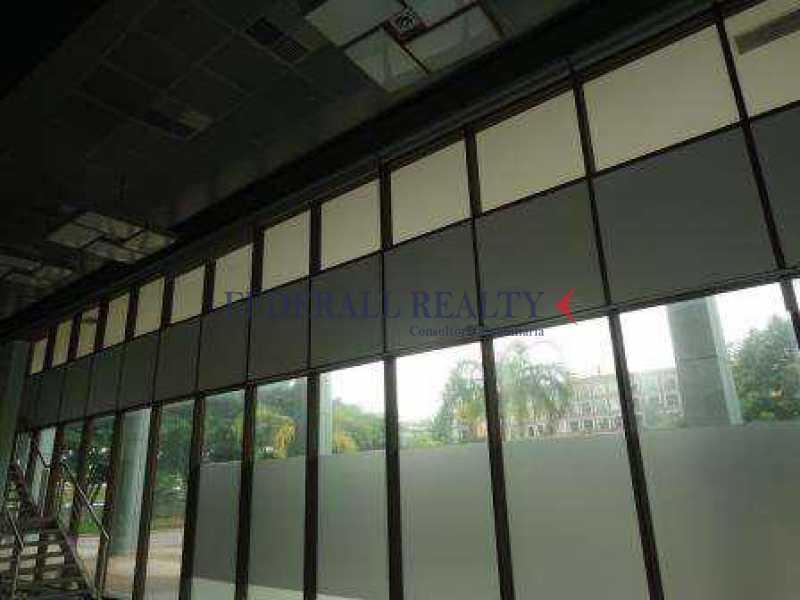 img72 - Aluguel de sala comercial na Barra da Tijuca - FRSL00174 - 13