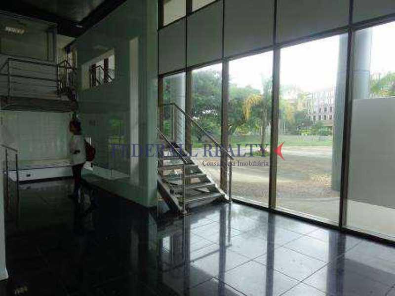 img74 - Aluguel de sala comercial na Barra da Tijuca - FRSL00174 - 14