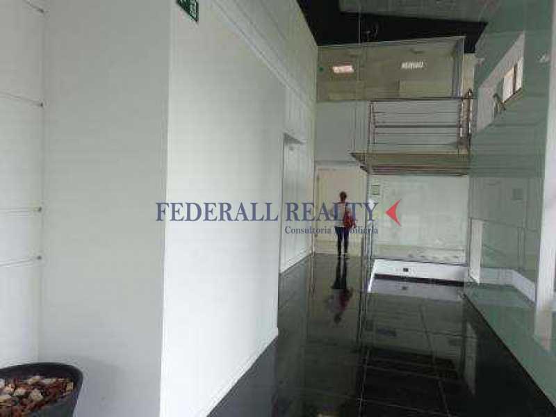 img75 - Aluguel de sala comercial na Barra da Tijuca - FRSL00174 - 15