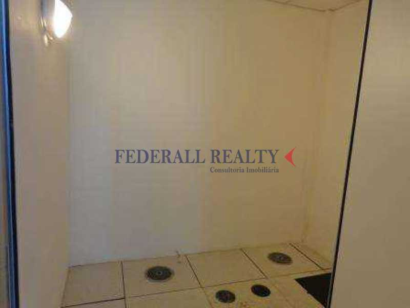 img76 - Aluguel de sala comercial na Barra da Tijuca - FRSL00174 - 16