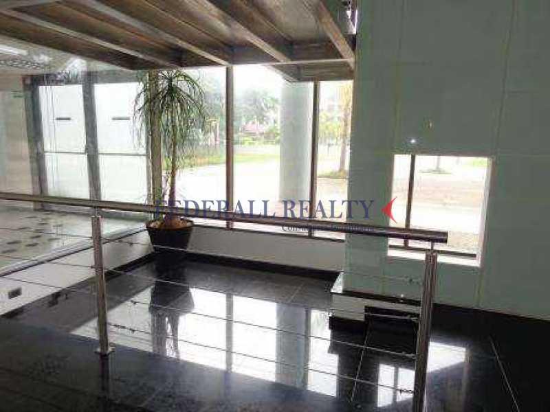 img77 - Aluguel de sala comercial na Barra da Tijuca - FRSL00174 - 17