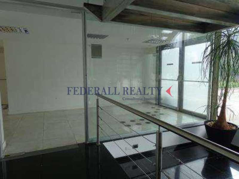 img78 - Aluguel de sala comercial na Barra da Tijuca - FRSL00174 - 18