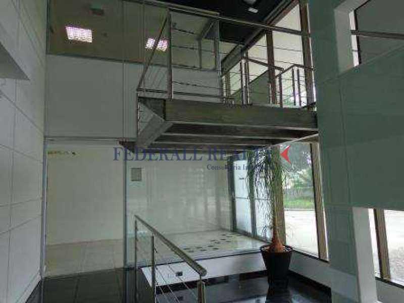 img79 - Aluguel de sala comercial na Barra da Tijuca - FRSL00174 - 19