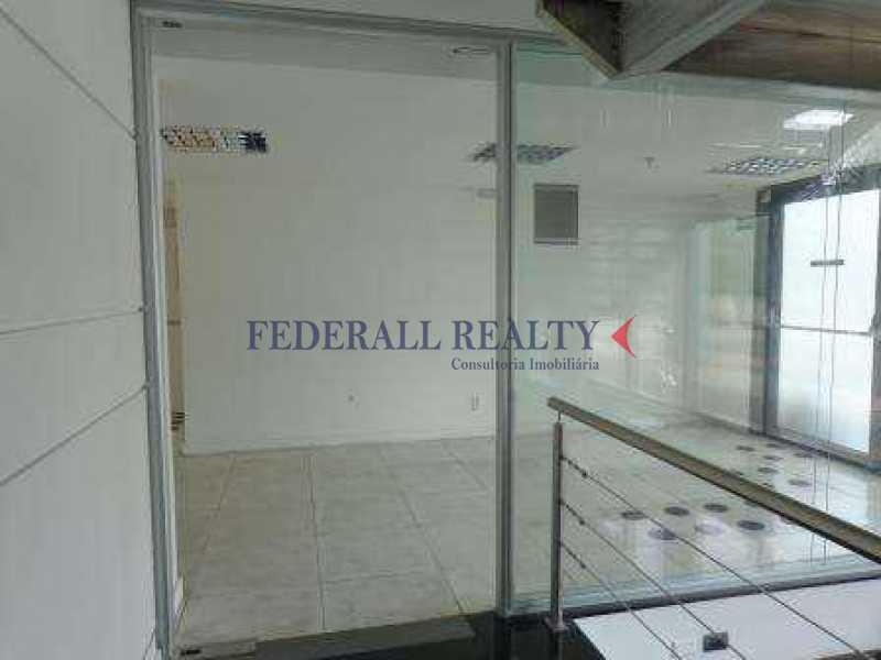 img80 - Aluguel de sala comercial na Barra da Tijuca - FRSL00174 - 20