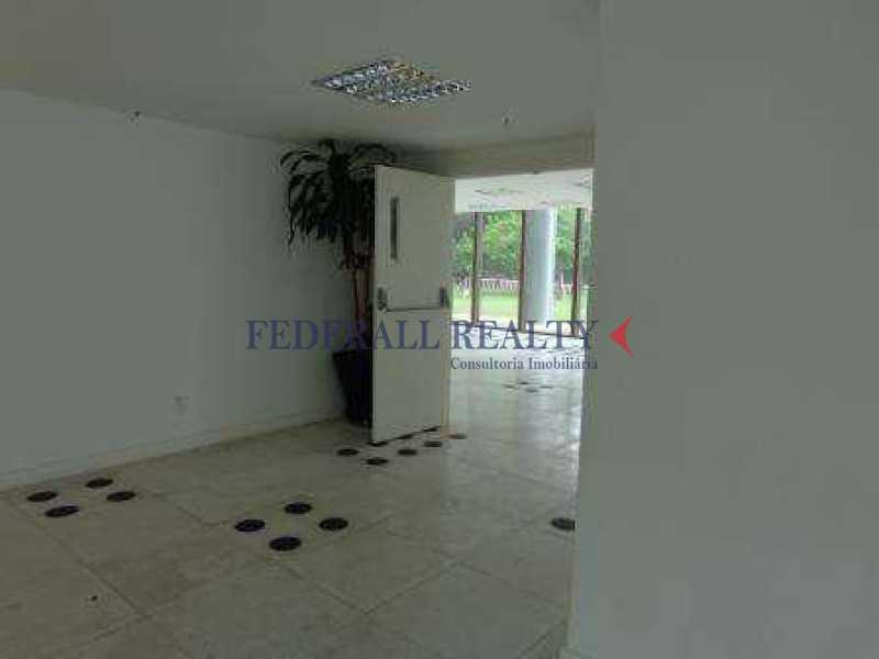 img83 - Aluguel de sala comercial na Barra da Tijuca - FRSL00174 - 22