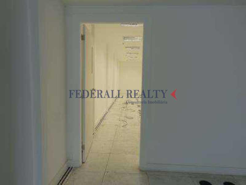 img84 - Aluguel de sala comercial na Barra da Tijuca - FRSL00174 - 23