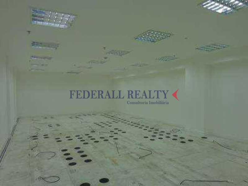 img85 - Aluguel de sala comercial na Barra da Tijuca - FRSL00174 - 24