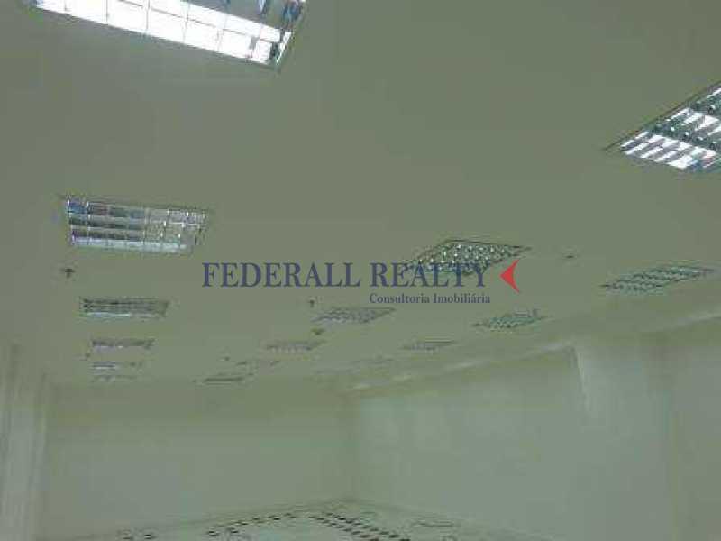 img86 - Aluguel de sala comercial na Barra da Tijuca - FRSL00174 - 25