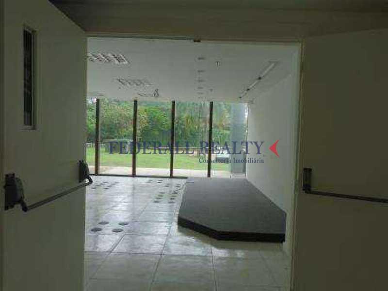 img88 - Aluguel de sala comercial na Barra da Tijuca - FRSL00174 - 27