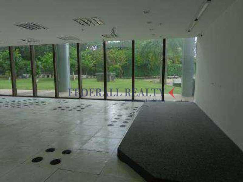 img89 - Aluguel de sala comercial na Barra da Tijuca - FRSL00174 - 28