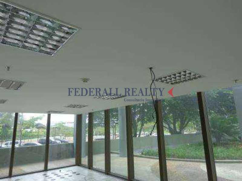 img92 - Aluguel de sala comercial na Barra da Tijuca - FRSL00174 - 30