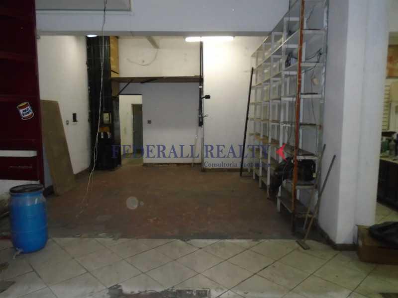 DSC00195 - Venda de prédio com loja no Centro de Nilópolis, Rio de Janeiro,RJ. - FRLJ00001 - 3