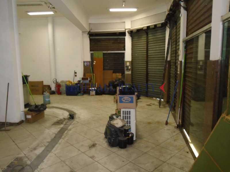 DSC00196 - Venda de prédio com loja no Centro de Nilópolis, Rio de Janeiro,RJ. - FRLJ00001 - 4