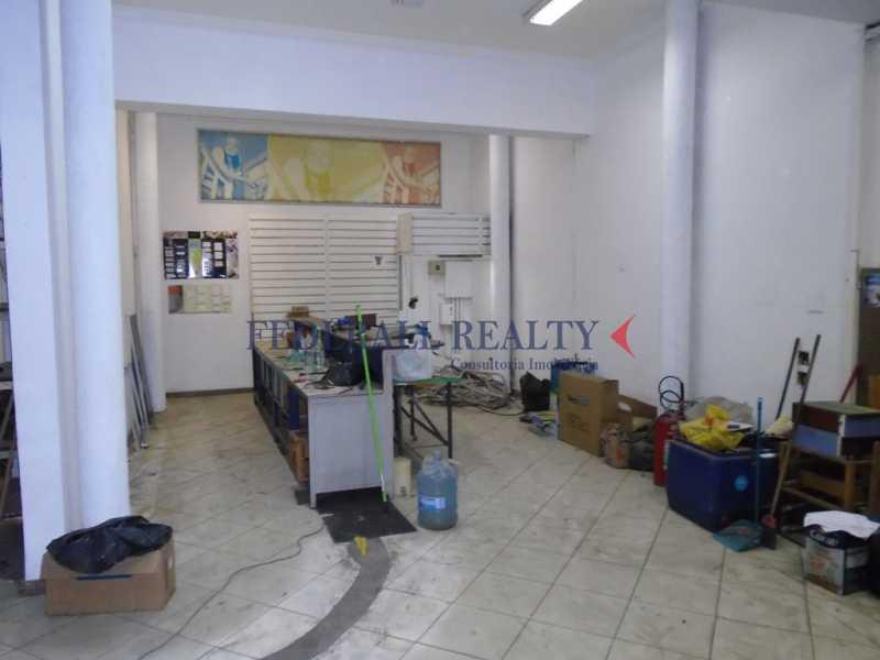 DSC00197 - Venda de prédio com loja no Centro de Nilópolis, Rio de Janeiro,RJ. - FRLJ00001 - 5