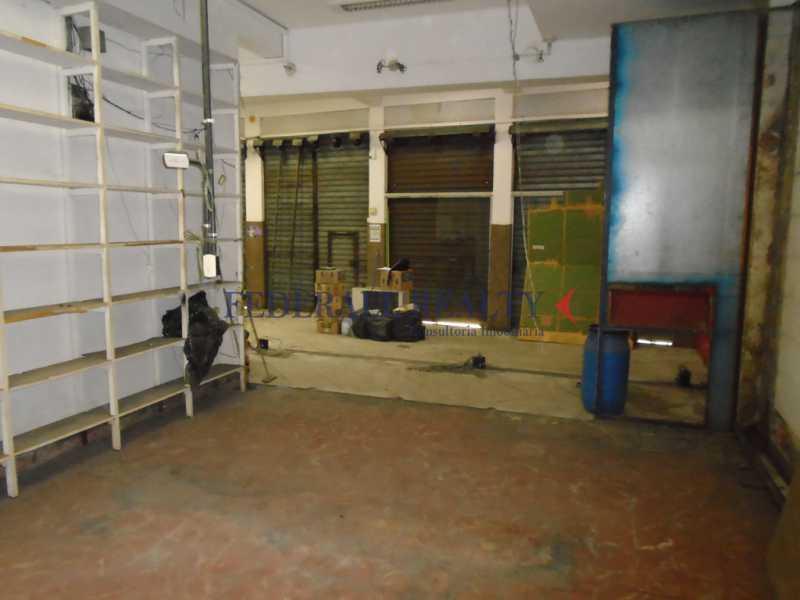 DSC00198 - Venda de prédio com loja no Centro de Nilópolis, Rio de Janeiro,RJ. - FRLJ00001 - 6