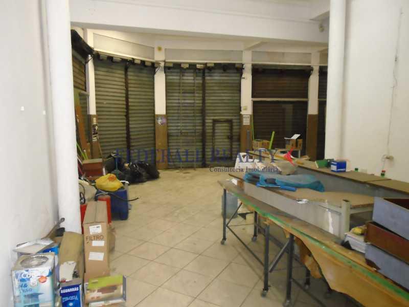 DSC00199 - Venda de prédio com loja no Centro de Nilópolis, Rio de Janeiro,RJ. - FRLJ00001 - 7