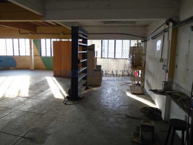 DSC00206 - Venda de prédio com loja no Centro de Nilópolis, Rio de Janeiro,RJ. - FRLJ00001 - 10