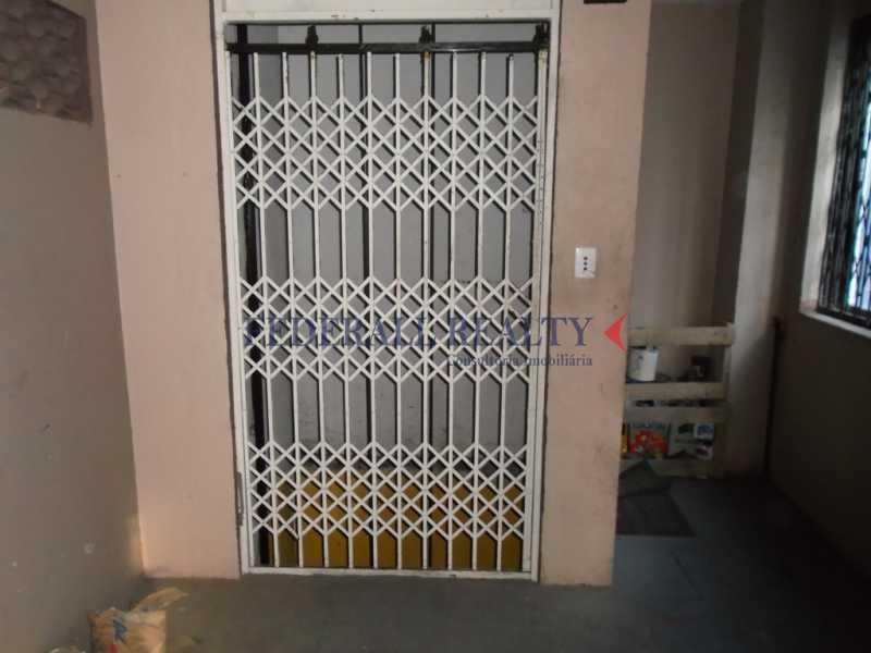 DSC00208 - Venda de prédio com loja no Centro de Nilópolis, Rio de Janeiro,RJ. - FRLJ00001 - 12