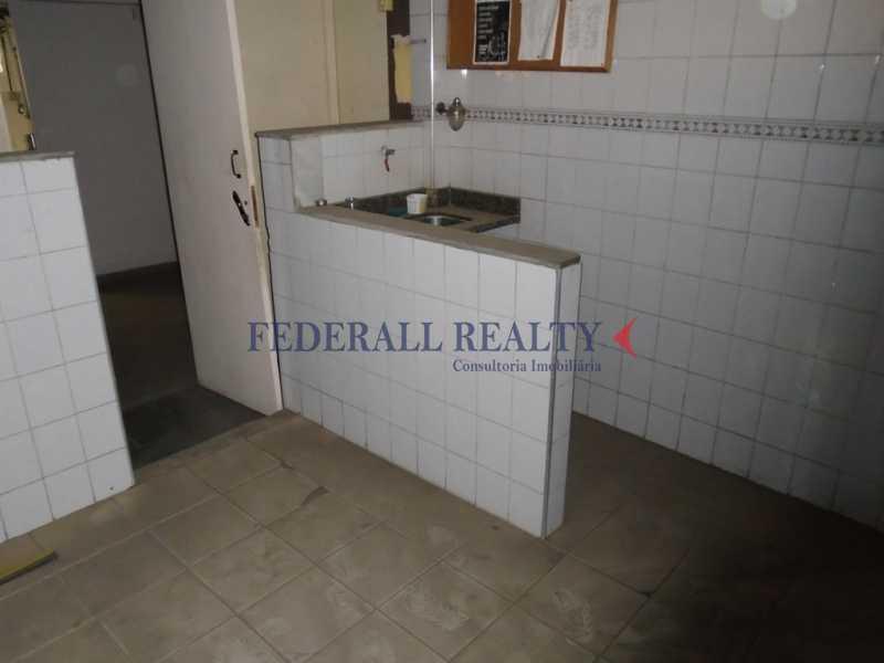 DSC00212 - Venda de prédio com loja no Centro de Nilópolis, Rio de Janeiro,RJ. - FRLJ00001 - 16