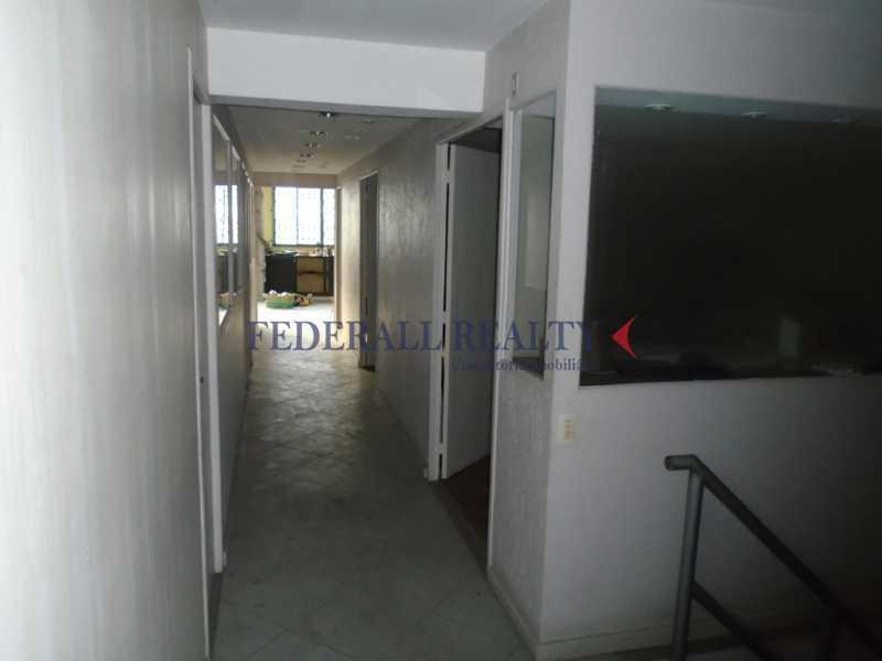 DSC00214 - Venda de prédio com loja no Centro de Nilópolis, Rio de Janeiro,RJ. - FRLJ00001 - 18