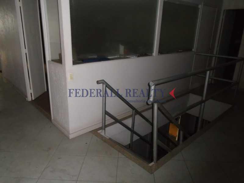 DSC00215 - Venda de prédio com loja no Centro de Nilópolis, Rio de Janeiro,RJ. - FRLJ00001 - 19