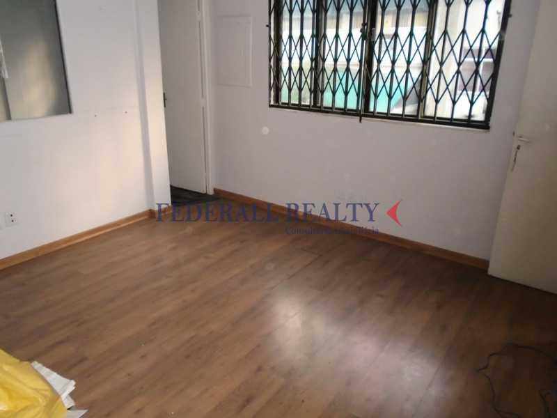 DSC00217 - Venda de prédio com loja no Centro de Nilópolis, Rio de Janeiro,RJ. - FRLJ00001 - 21