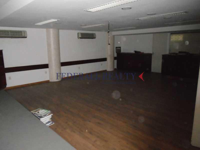 DSC00220 - Venda de prédio com loja no Centro de Nilópolis, Rio de Janeiro,RJ. - FRLJ00001 - 23