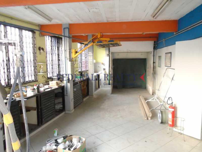DSC00221 - Venda de prédio com loja no Centro de Nilópolis, Rio de Janeiro,RJ. - FRLJ00001 - 24