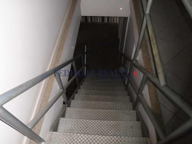 DSC00224 - Venda de prédio com loja no Centro de Nilópolis, Rio de Janeiro,RJ. - FRLJ00001 - 27