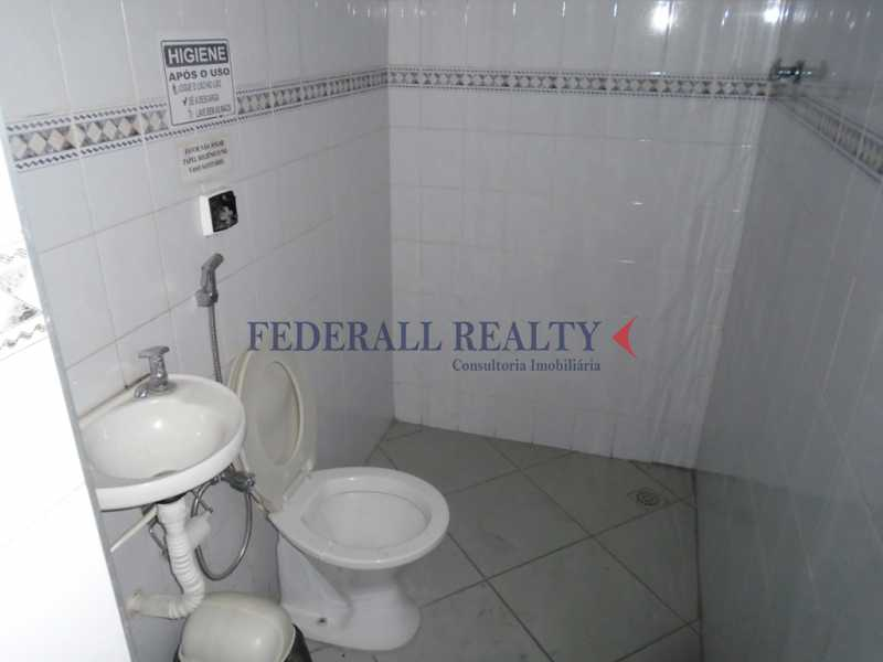 DSC00226 - Venda de prédio com loja no Centro de Nilópolis, Rio de Janeiro,RJ. - FRLJ00001 - 29