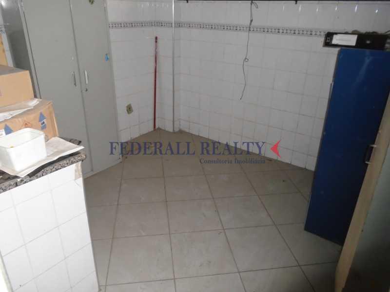 DSC00227 - Venda de prédio com loja no Centro de Nilópolis, Rio de Janeiro,RJ. - FRLJ00001 - 30