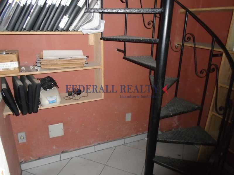 DSC00228 - Venda de prédio com loja no Centro de Nilópolis, Rio de Janeiro,RJ. - FRLJ00001 - 31