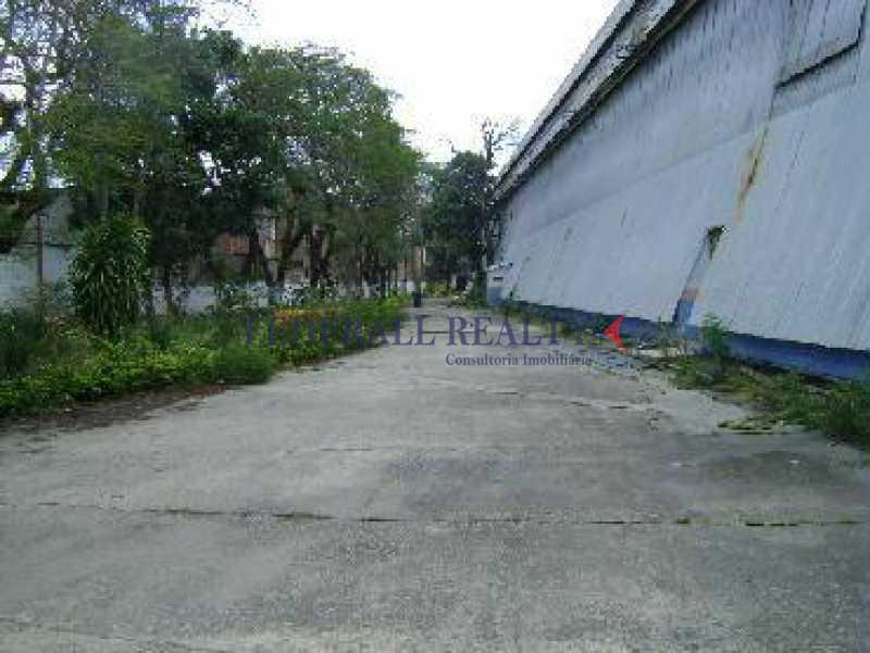 736054424 - Aluguel de galpão em Guadalupe - FRGA00024 - 10